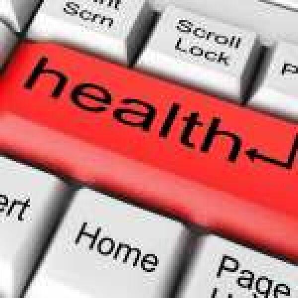 15 lépés az e-Health felé
