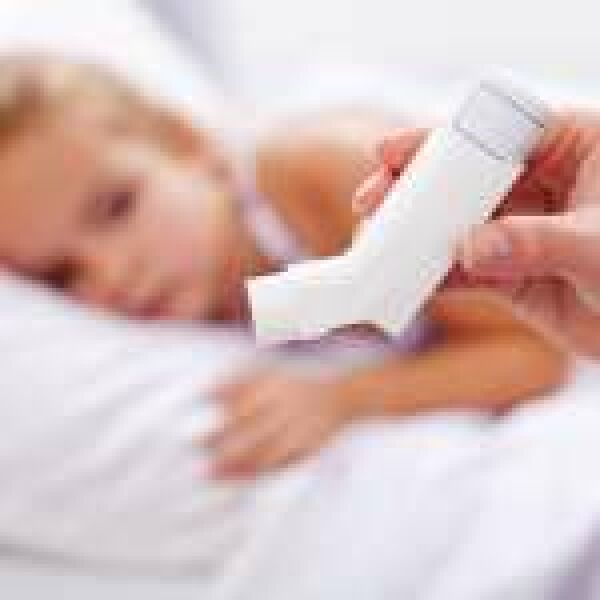 Viselhető kiegészítőkkel az asztma ellen