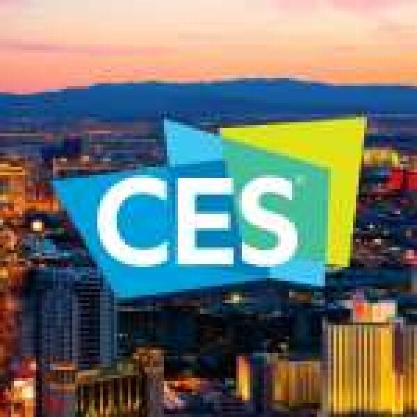 Rekordokat döntött a CES 2016