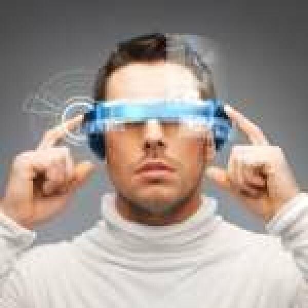 Hétköznapi okosságok: éljen a jövőben már ma!