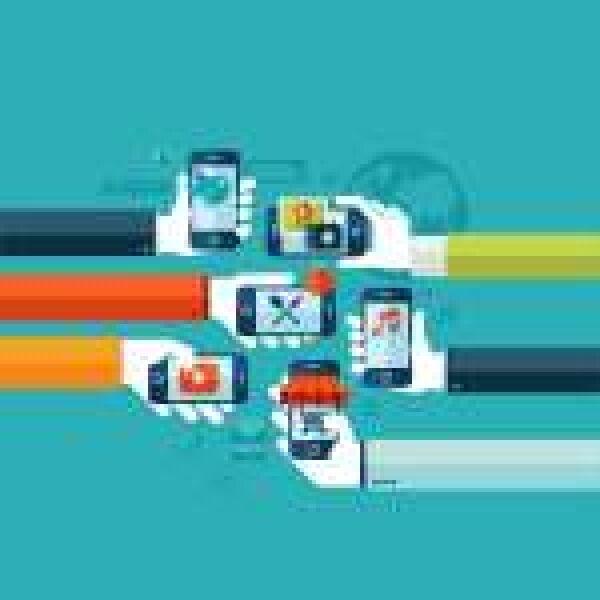 Nagyágyúktól a kommenthuszárokig – Trendek a mobileszközök piacán