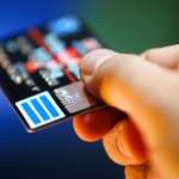 ReadyPay: így fizethet bankkártyával a szerelőnek
