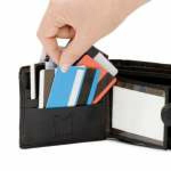 A pénz beszél – Okospénztárcák a gyakorlatban
