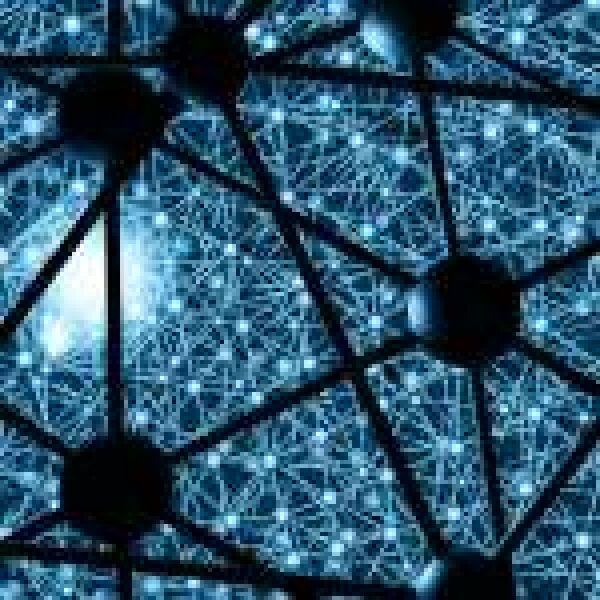 Ipar 4.0: Egy hálózatban az emberek és a gépek