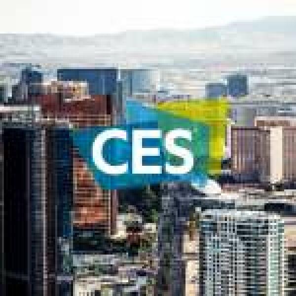 CES 2017 – Mik lesznek az idei év slágerei?
