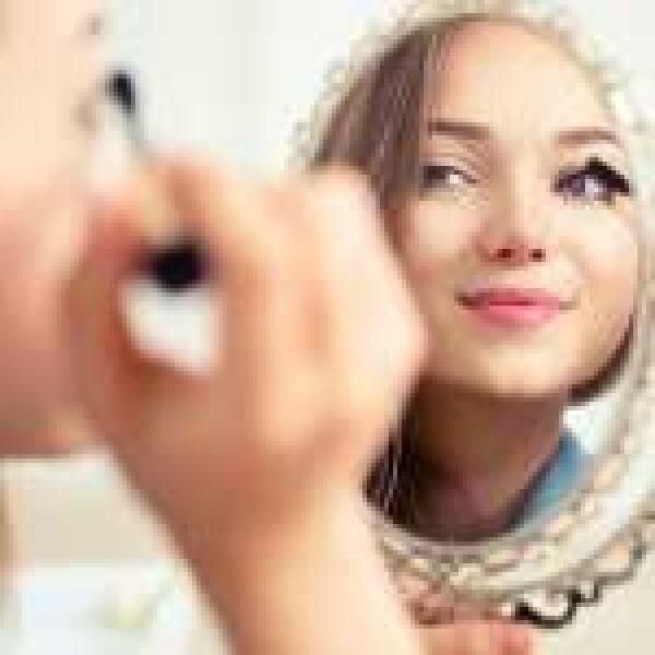 A szépségre is vigyázhat a technológia