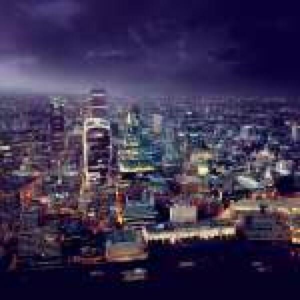 Előrelátó tervezés védheti meg a városokat