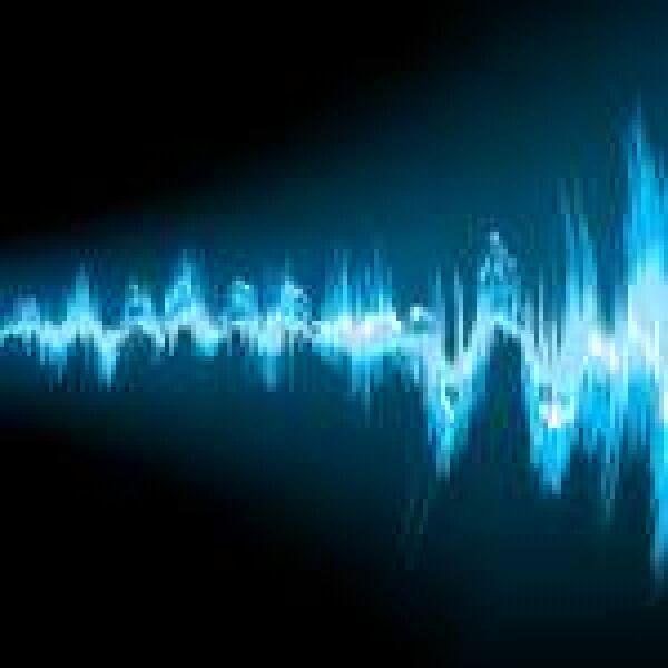 Az interneten túl: erre képes a hangalapú adatátvitel