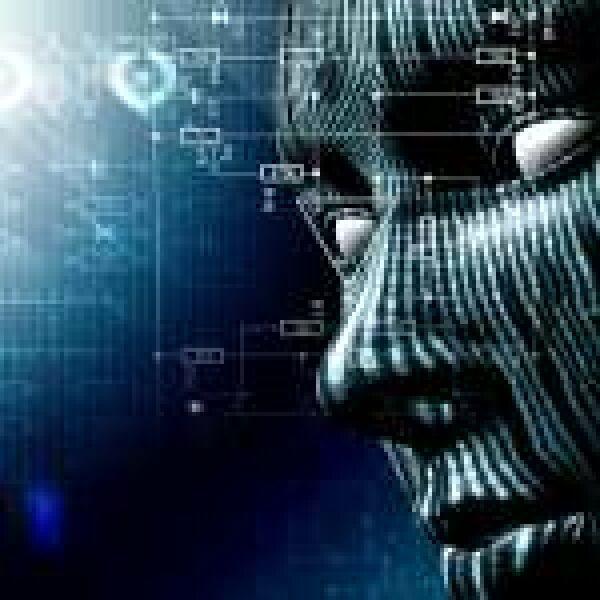 A mesterséges intelligencia veszélyei