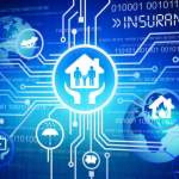 InsurTech: újratervezés a biztosítási szektorban