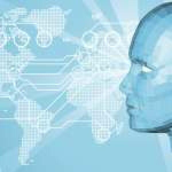 Emberi arcot ölt a technológia