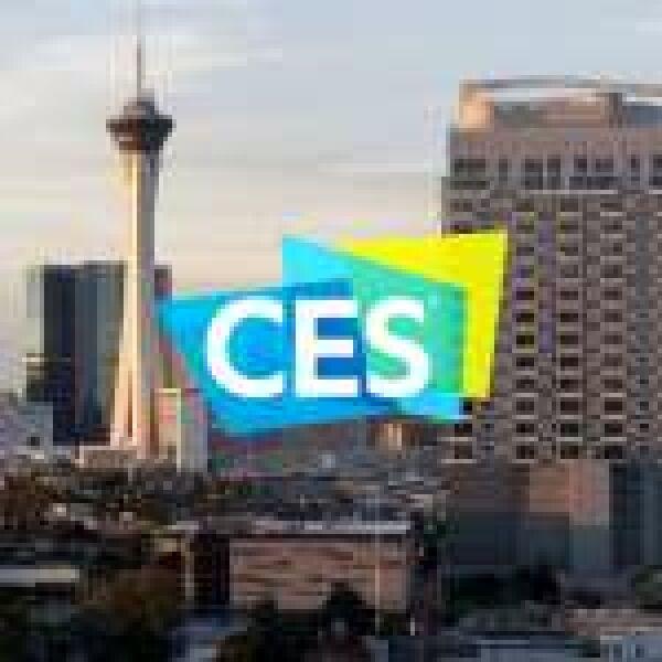 Az 5G lehet a CES slágertémája