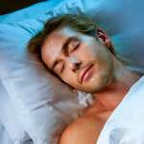 Új alvásérzékelő a Nokiától