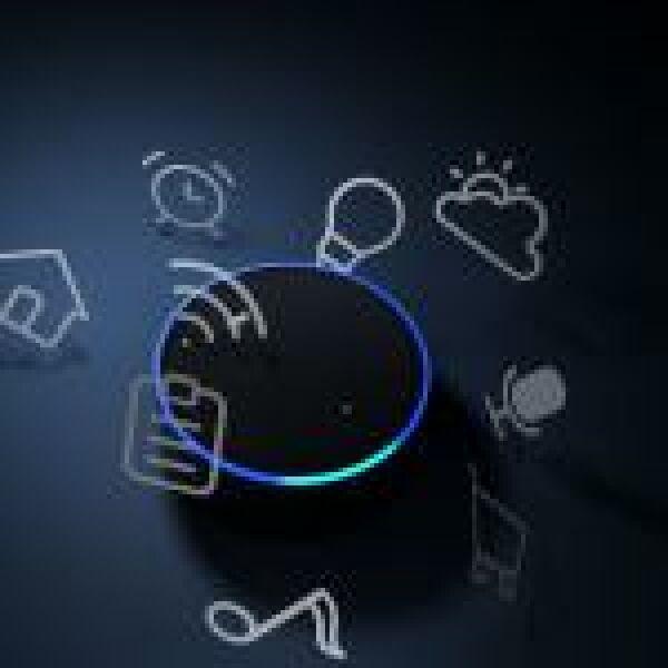 Irányváltás a Microsoft Cortana virtuális asszisztensnél