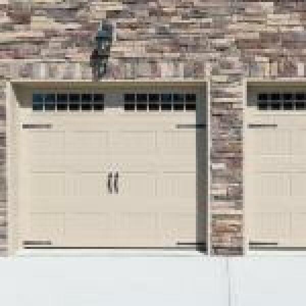 A garázs sem maradhat ki a ház felokosításából