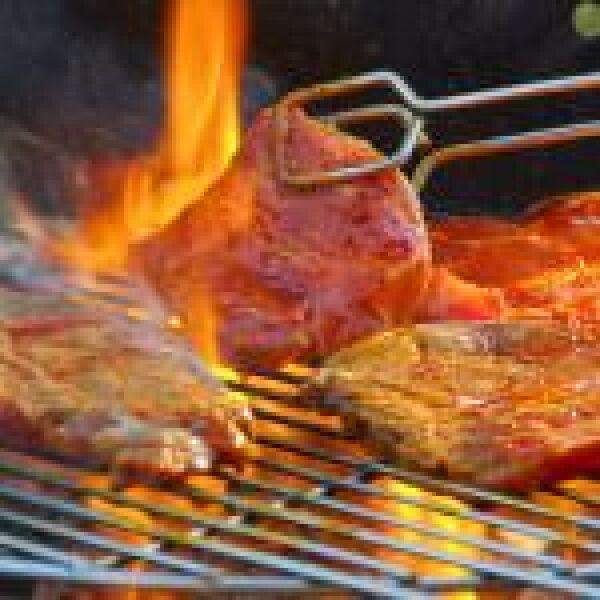 Gasztrotipp: így sütheti tökéletesre a húst