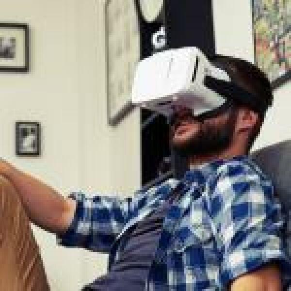 Rajzfilmhősök a virtuális univerzumban