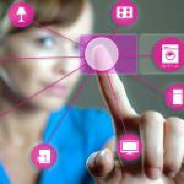 IoT-körkép: van még mit tanulniuk az amerikai fogyasztóknak