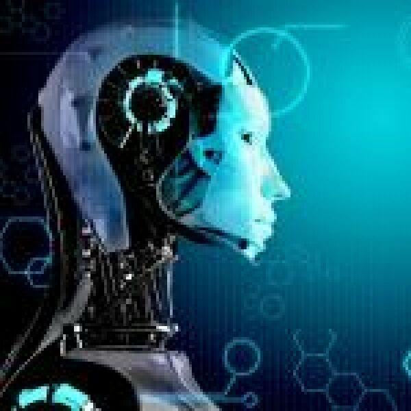 Hogyan készüljünk a robotinvázióra?