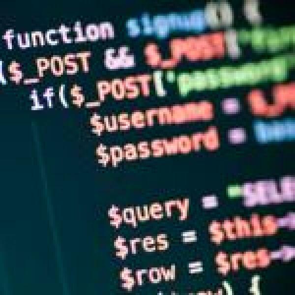 Látványosan tör előre a nyílt forráskód