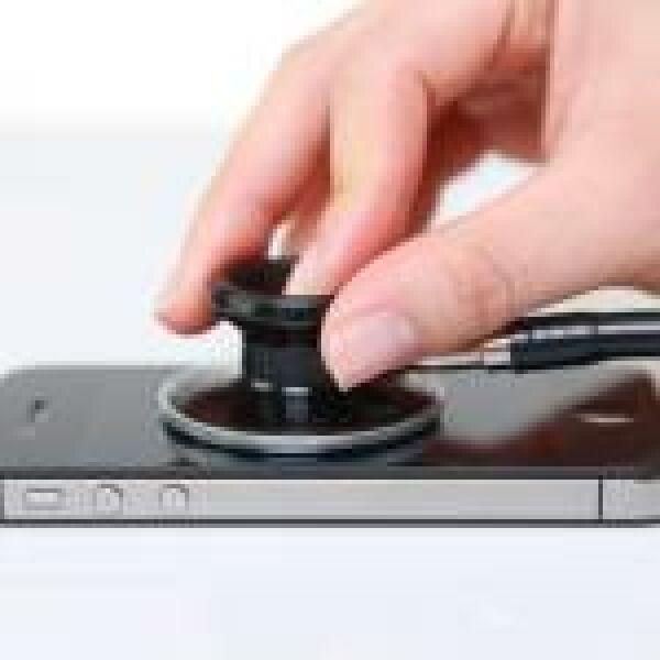 Virtuális asszisztens segíthet az idősgondozásban