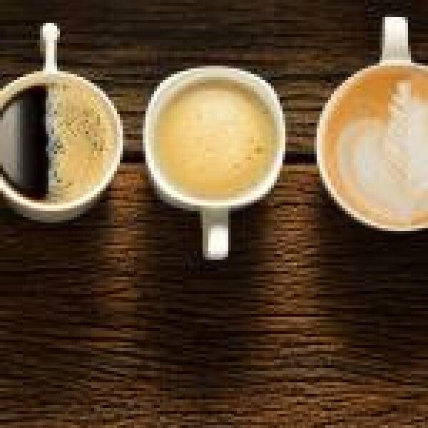 Okosbögre figyelmeztet a túlzott koffeinbevitelre