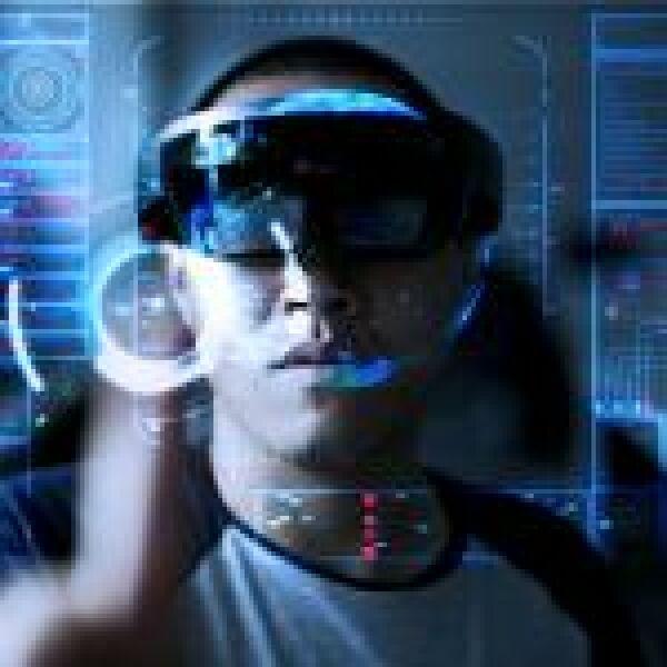 Különleges sportélményt kínál az Oculus virtuális valósága