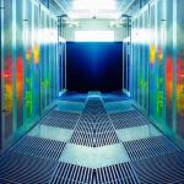 Védelem és túlélés: az IT-biztonság mindennél fontosabb