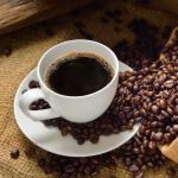 Okosabb kávéfőzőkkel a frissebb reggelekért