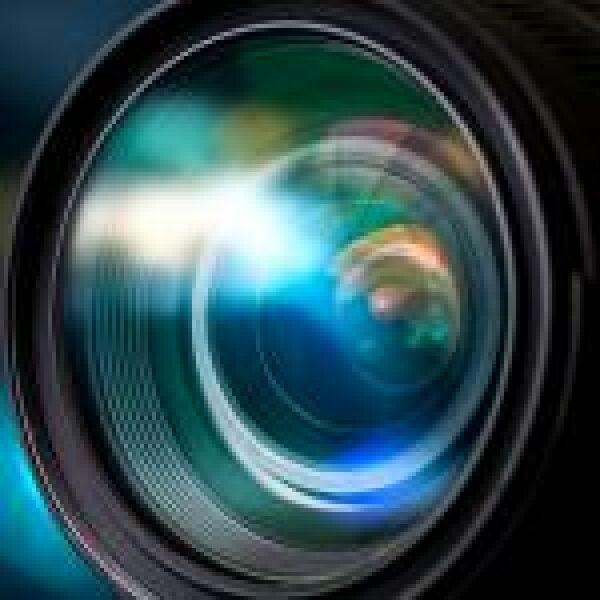 A vloggerek álma az Obsbot Tail kamera