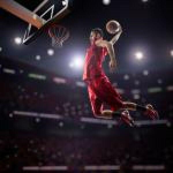 Nagy dobás lehet a viselhető technológia a kosárlabdában