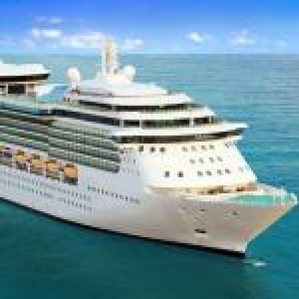 A virtuális asszisztensek a luxushajókon is helyet kapnak