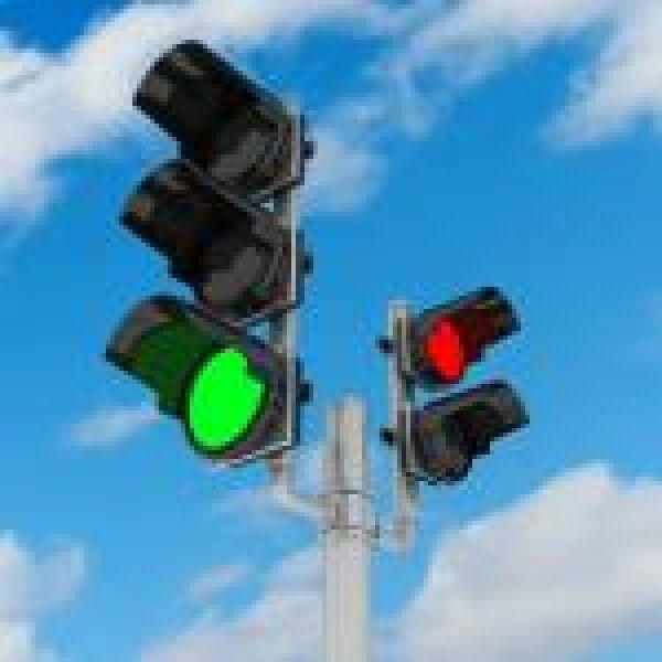 Elege van a dugókból? Zöld lámpát ígér az Audi új rendszere