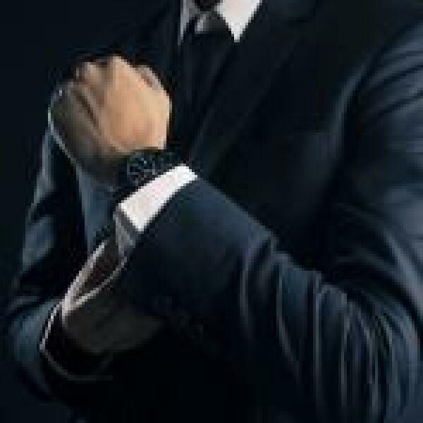 Armani Exchange Connected: íme, egy újabb stílusos óra