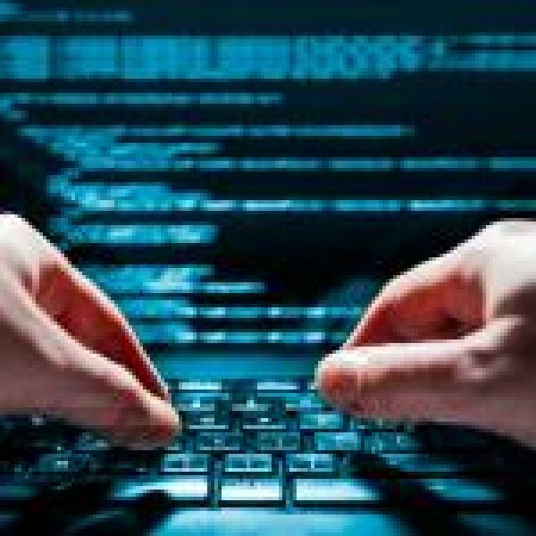 Kiberbiztonság és etikus hackelés – Nagy a bizonytalanság