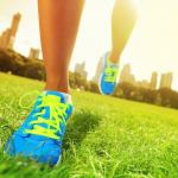 IoT-fejlesztések a hatékonyabb futásért