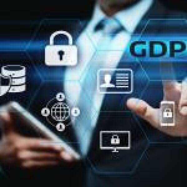 A szabályozás szabhat gátat a digitalizációs technológiáknak