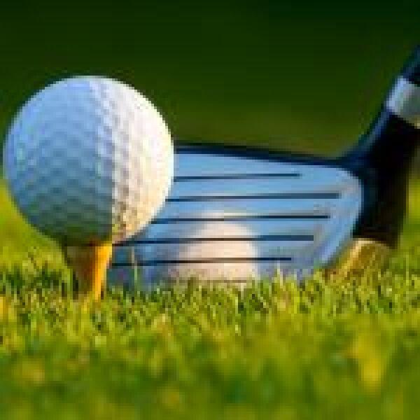 Okosóra golfozóknak