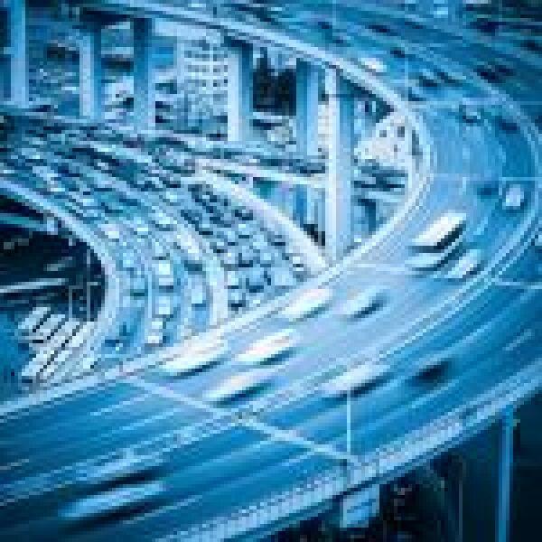 Új partnerekkel bővül a Softbank és a Toyota programja