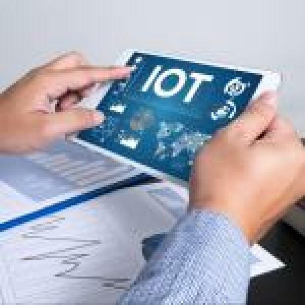IoT a döntéshozatalban – Üzleti képzés a Kürt Akadémián