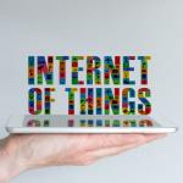 Ha akarjuk, ha nem, behálózza életünket az IoT