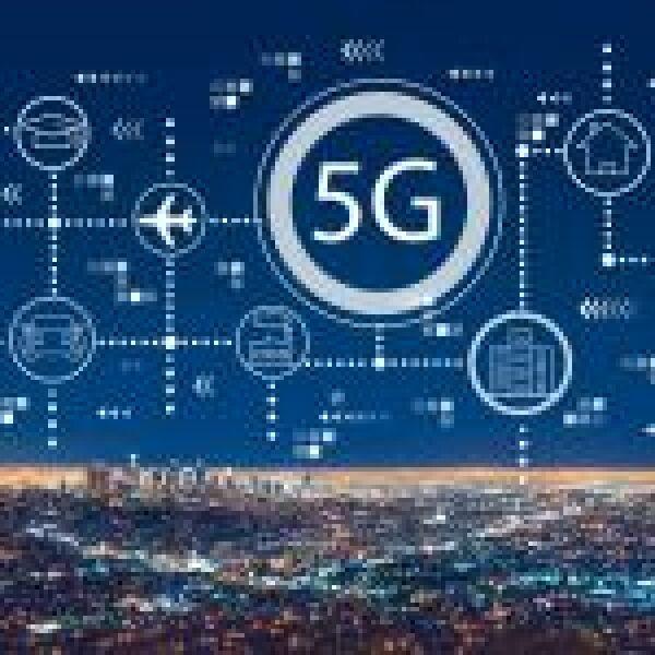 Az 5G lehet az innováció mozgatórugója
