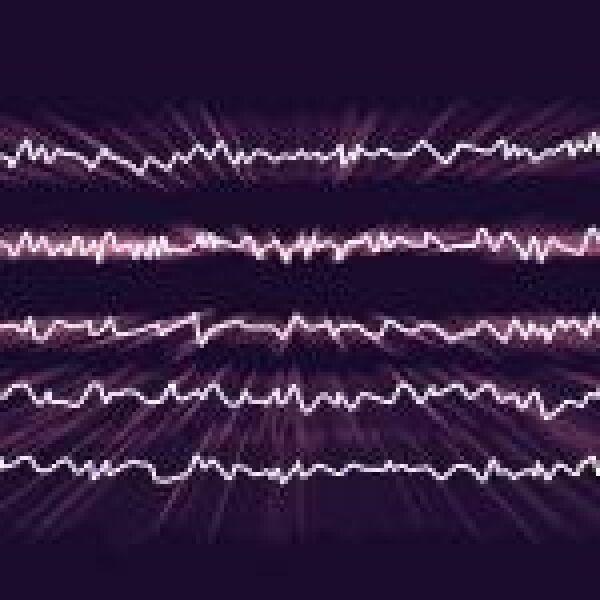 Íme, a világ legkisebb viselhető EEG-je