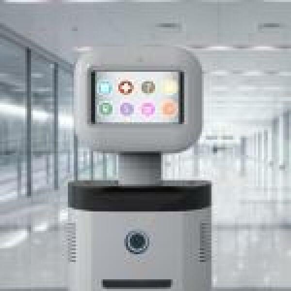AI-labort nyitott Szingapúrban a Huawei