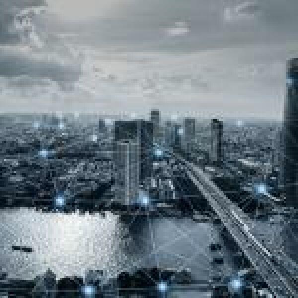 Következő megálló: Szingapúr, az intelligens városállam