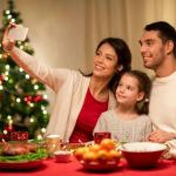 Okos ajándéktippek karácsonyra
