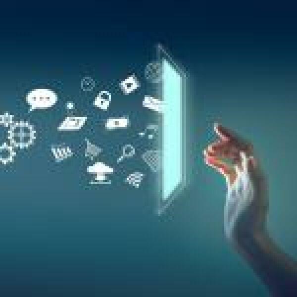 Mesterséges intelligencia a jövő hálózataiban