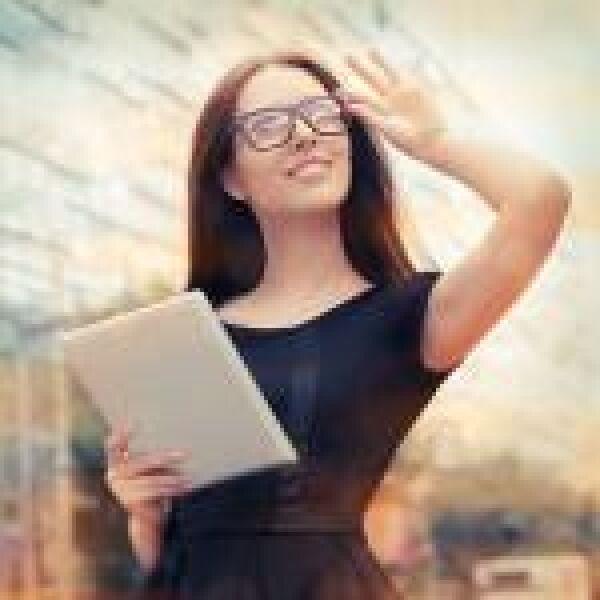A jövő okosszemüvege már karnyújtásnyira van