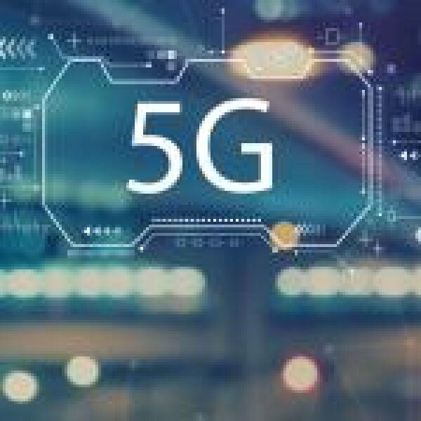 2023-ra felpöröghet az 5G térhódítása