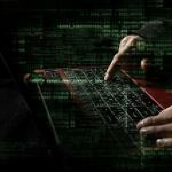 A hackerek is rápörögtek a dolgok internetére